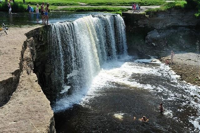 vodopad-jagala-09