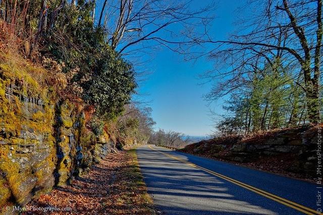 blue-ridge-parkway-02