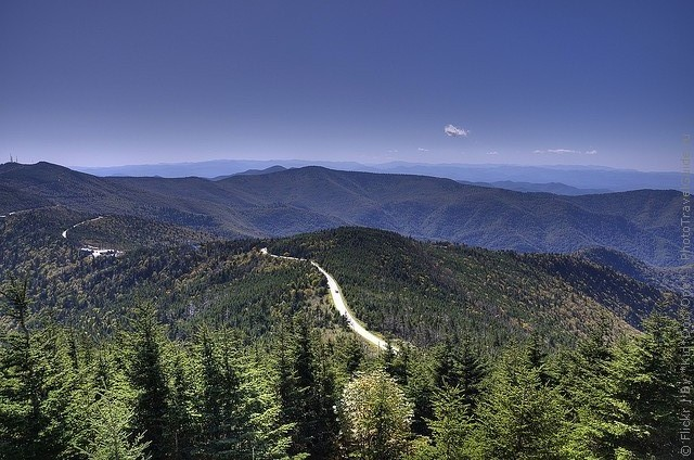 blue-ridge-parkway-12