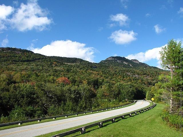 blue-ridge-parkway-21