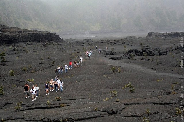 gavayskie-vulkany-02