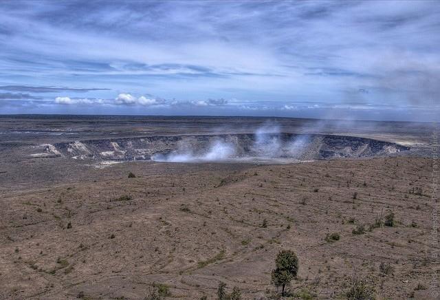 gavayskie-vulkany-04