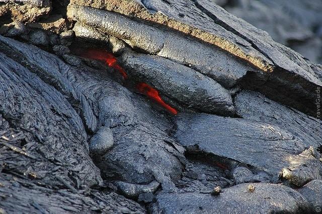 gavayskie-vulkany-08