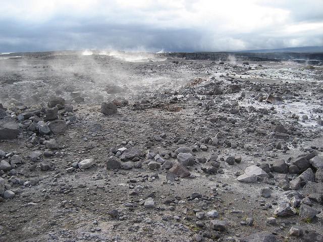 gavayskie-vulkany-10