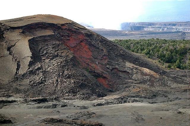 gavayskie-vulkany-15