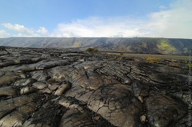 gavayskie-vulkany-16