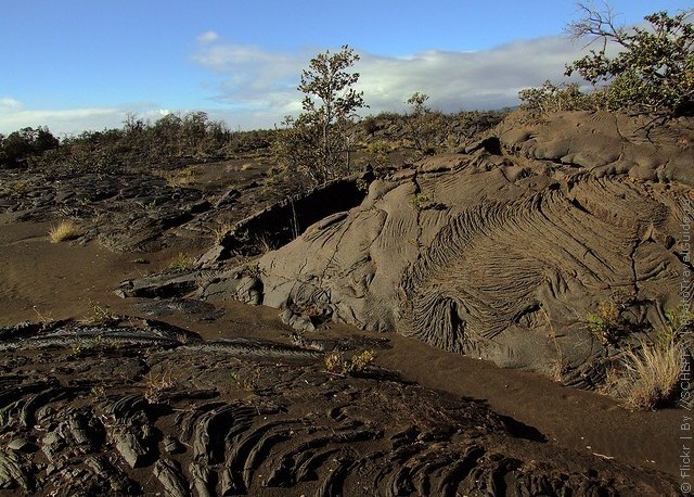 gavayskie-vulkany-17