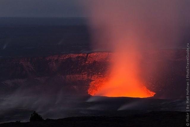 gavayskie-vulkany-19