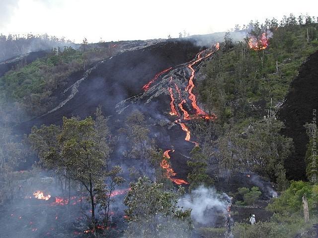 gavayskie-vulkany-21