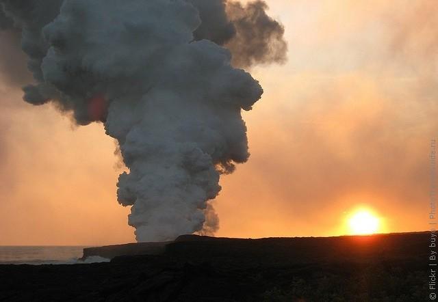 gavayskie-vulkany-23