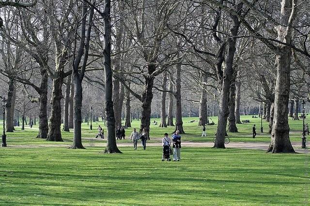 grin-park-london-01