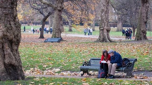grin-park-london-05