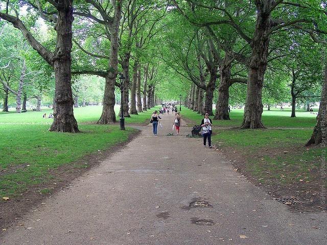 grin-park-london-10