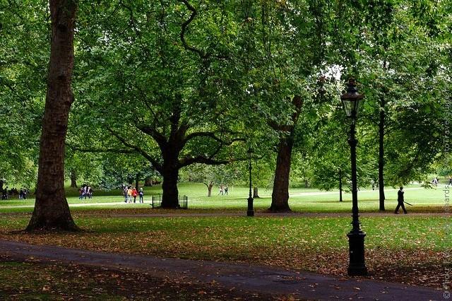 grin-park-london-13