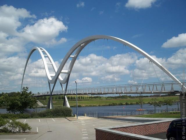 infinity-bridge-1