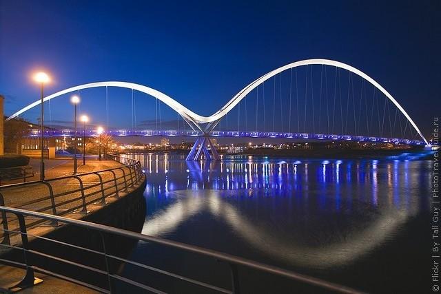 infinity-bridge-2