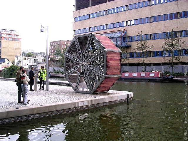 most-rolling-bridg-1