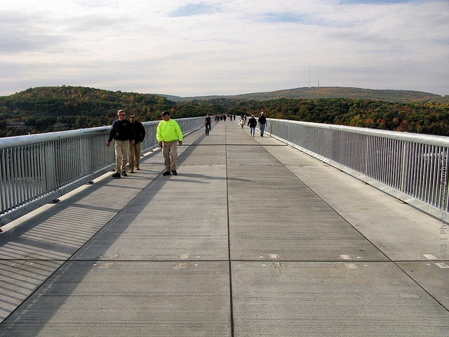 poughkeepsie-bridge-2