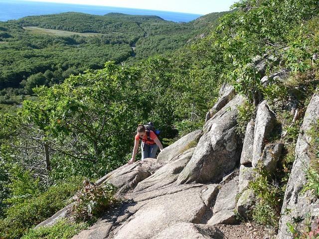 precipice-trail-acadia-05