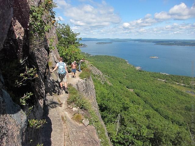 precipice-trail-acadia-11