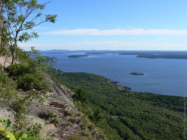precipice-trail-acadia-15