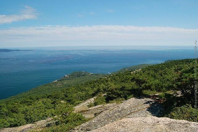 precipice-trail-acadia-17