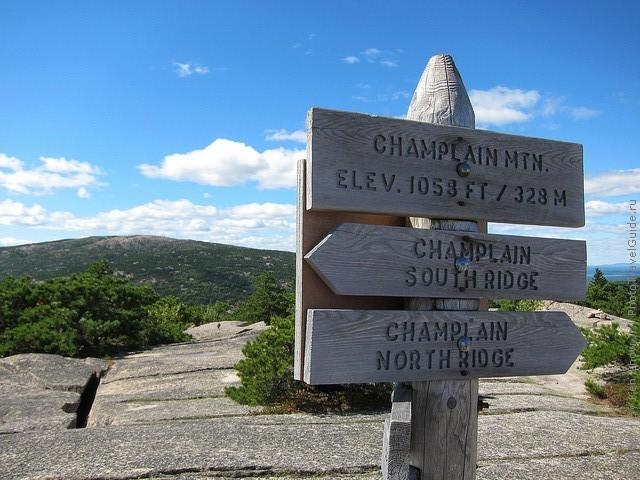 precipice-trail-acadia-19