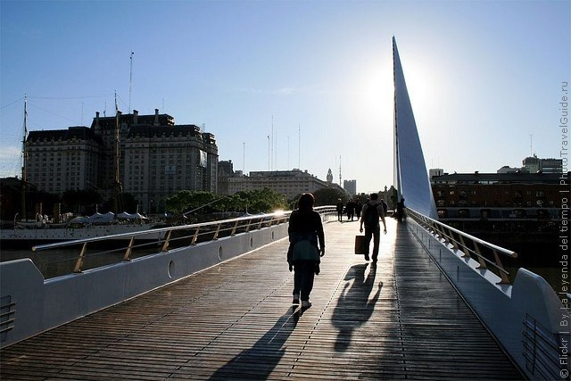 puente-de-la-mujer-2