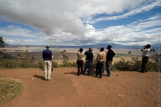 top10-safari-zapovednik-ngorongoro-1