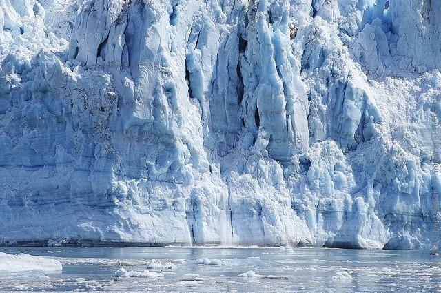 ледник скачать торрент - фото 4