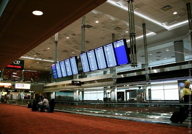 mezhdunarodnyj-aeroport-denvera-13
