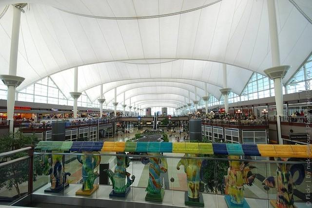 mezhdunarodnyj-aeroport-denvera-15
