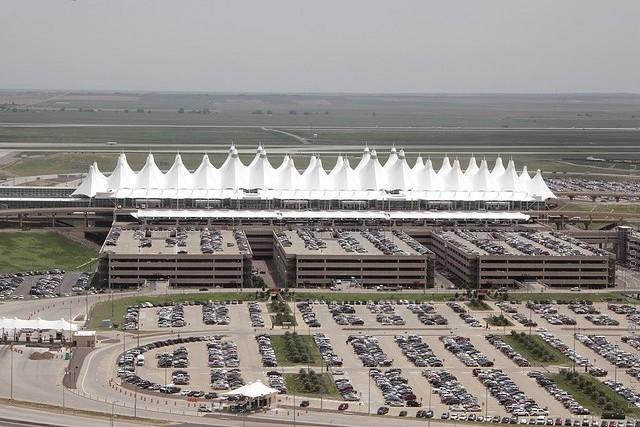 mezhdunarodnyj-aeroport-denvera-19
