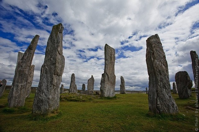 top10-callanish-1