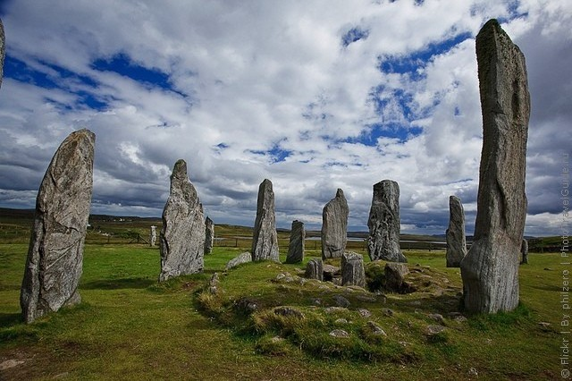top10-callanish-2
