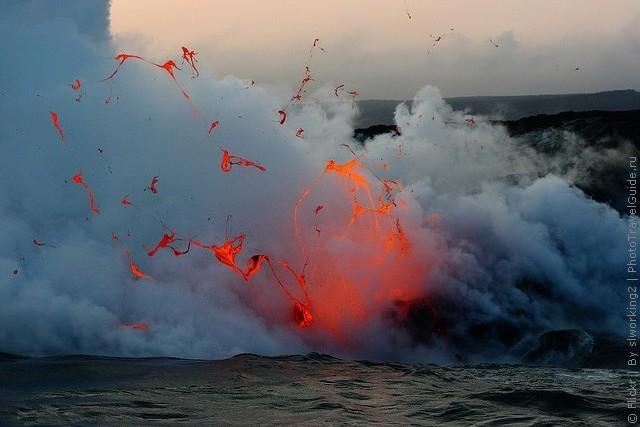 top10-vulkan-kilauea-2