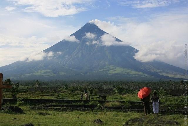 top10-vulkan-majon-1