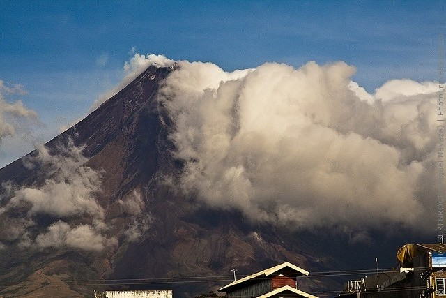 top10-vulkan-majon-2