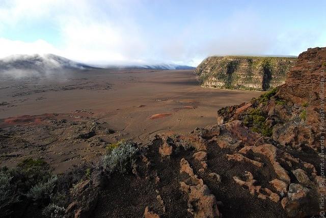 top10-vulkan-piton-de-la-furnez-1