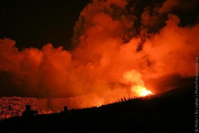 top10-vulkan-piton-de-la-furnez-2