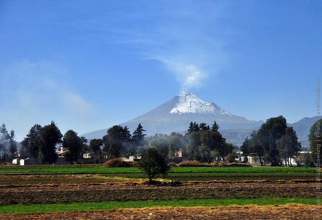 top10-vulkan-popokatepetl-1