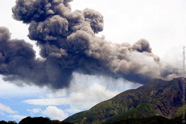 top10-vulkan-sakuradzima-2