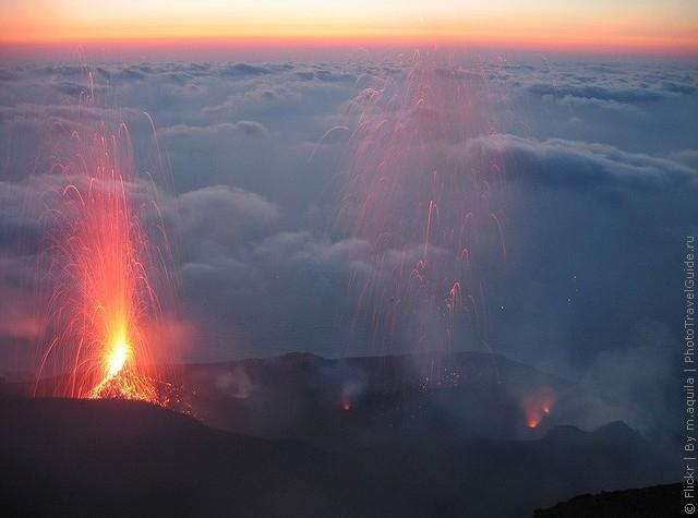 top10-vulkan-stromboli-2