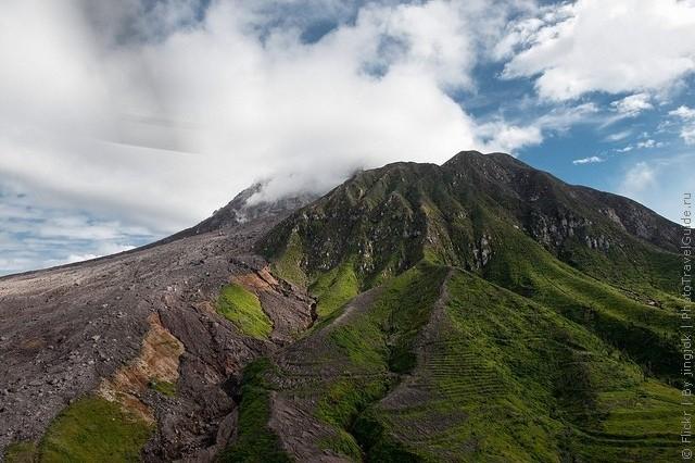 top10-vulkan-sufrier-xills-1