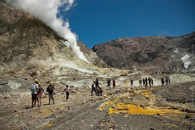 top10-vulkan-uayt-aylend-2