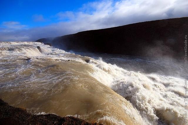 vodopad-gyudlfoss-08