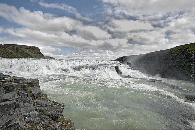 vodopad-gyudlfoss-10