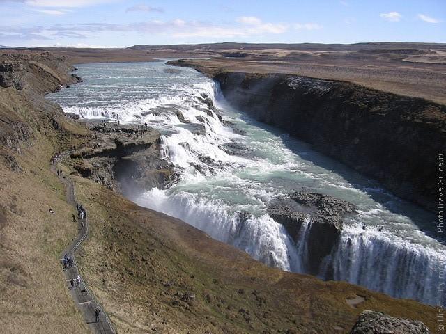 vodopad-gyudlfoss-12