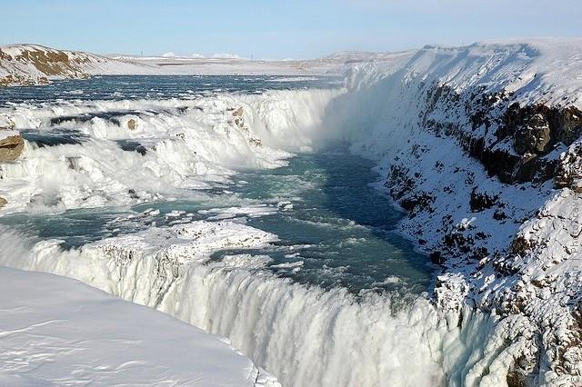 vodopad-gyudlfoss-14