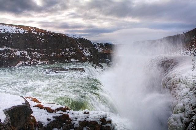 vodopad-gyudlfoss-15